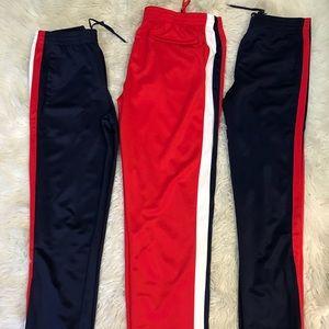 Other - Crew Pants